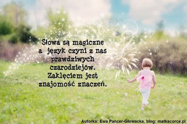 Kartka_03_Slowa