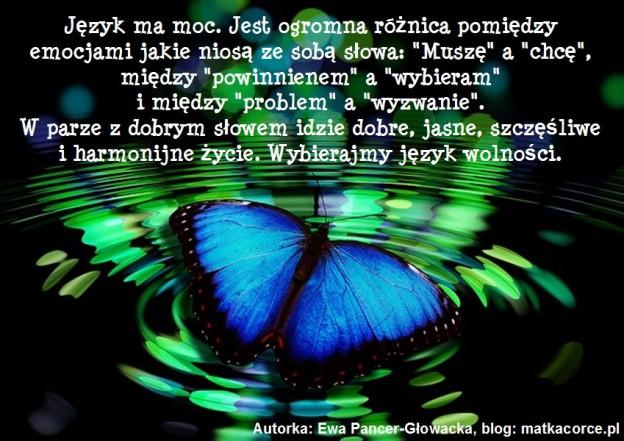 Kartka_04_Jezyk