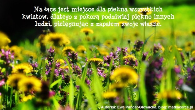 Kartka_05_Piekno