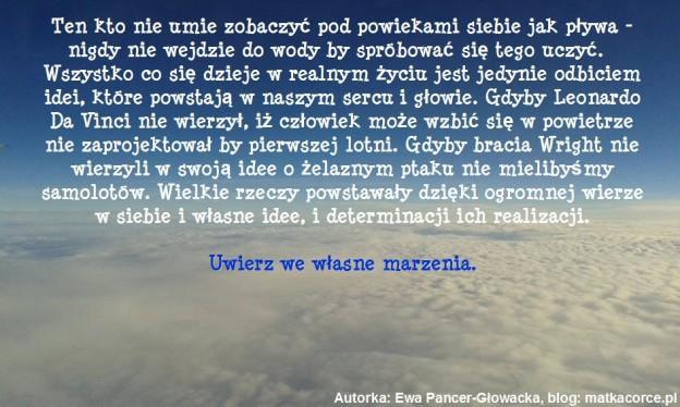 Kartka_06_Marzenia