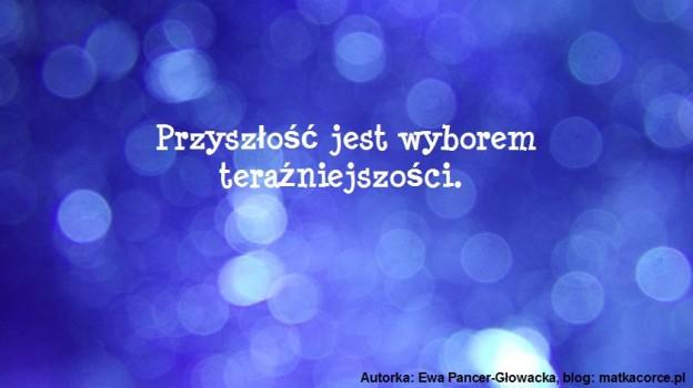 Kartka_07_Przyszlosc
