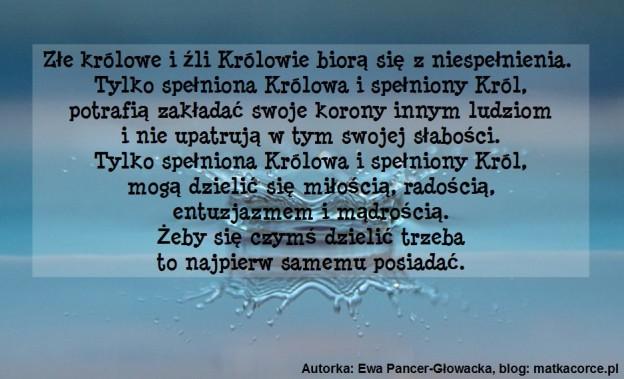 Kartka_10_Zle_Krolowe