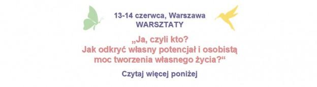 Warsztaty_#1_Intro2