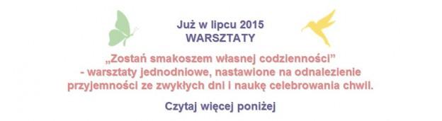 Warsztaty_#2_Intro