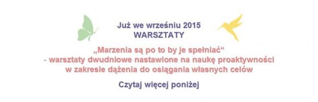 Warsztaty_#3_Intro