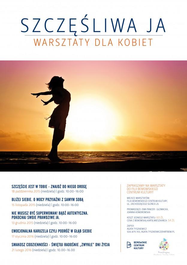 Szczesliwa_Ja_Warsztaty